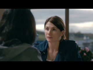 Broadchurch Season 1 Episode 6